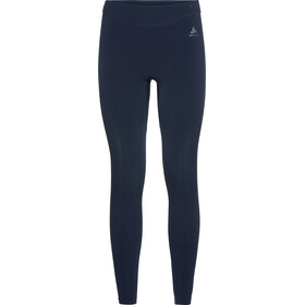 Odlo Zaha Tights Women odyssey gray